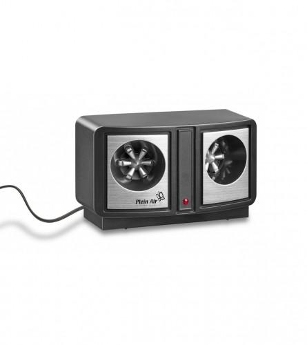 KEMPER Rastjerivač ultrazvučni za miševe AR-M2