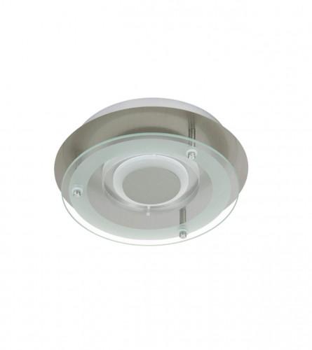 MEDWED Plafonjera LED 6W 3557-012