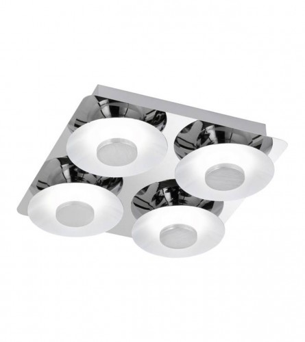 MEDWED Plafonjera LED 6W Space