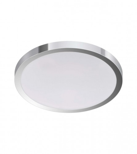 BRILONER Plafonjera LED 9W 2214-0185