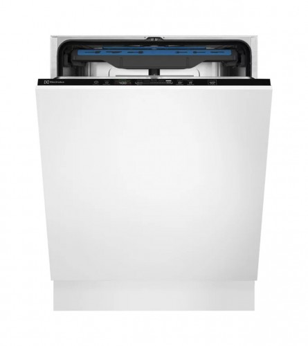 ELECTROLUX Mašina za pranje posuđa ugradbena EEG48300L