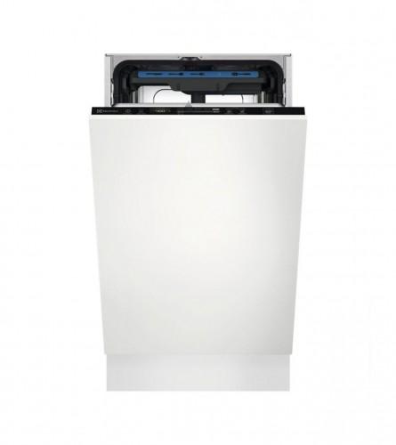 ELECTROLUX Mašina ugradbena za pranje posuđa EEM43200L