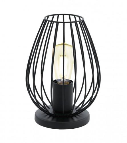 MASTER Lampa stolna žičana 40W SA3279/1T