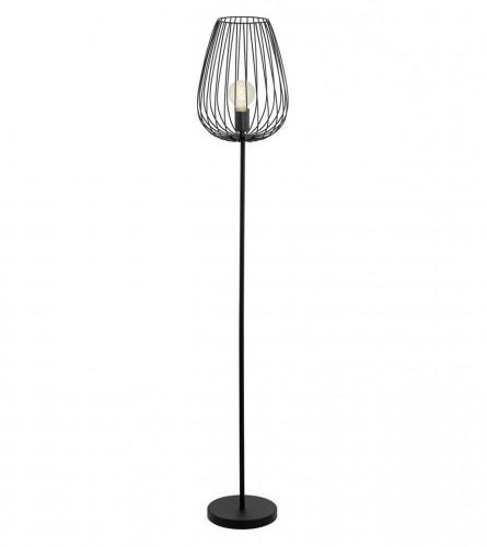 MASTER Lampa stojeća žičana 40W SA3279/1F