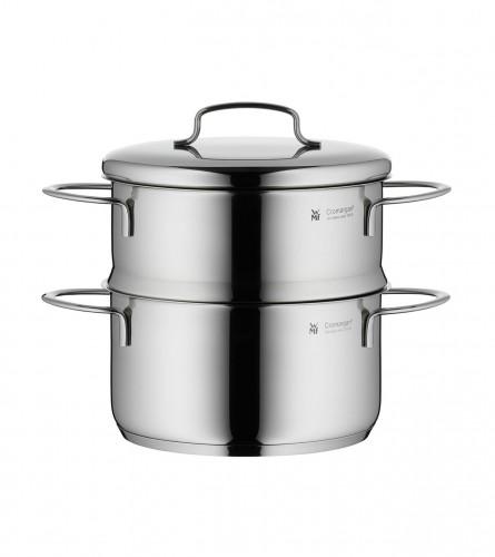 WMF Šerpa za kuhanje na pari 2/1 16cm 0716836040