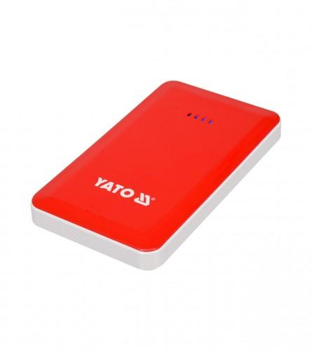 YATO Starter za akumulator powerbank YT-83080