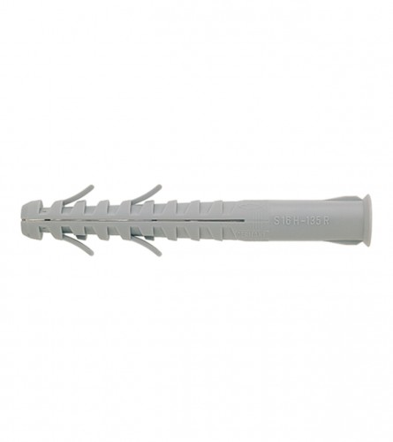 FISCHER Tiplo PVC fi14 100mm 50/1 059179