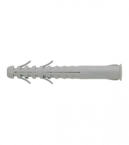 FISCHER Tiplo PVC fi14 135mm 50/1 059180