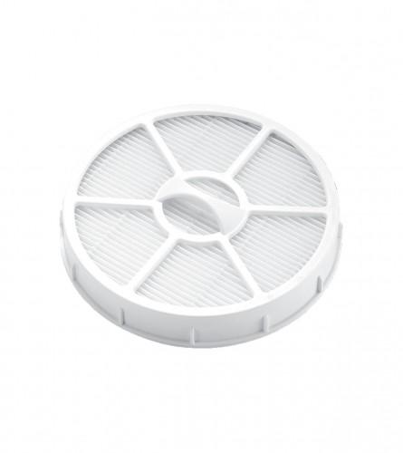 KARCHER Filter za usisivač HEPA-13 VC3