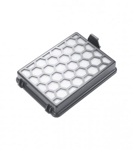 KARCHER Filter za usisivač VC2 HEPA-13
