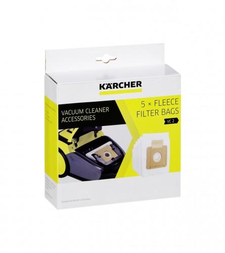 KARCHER Vrećica filterska za usisivač VC2 5/1