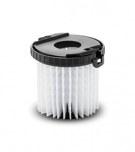 KARCHER Filter za usisivač VC5