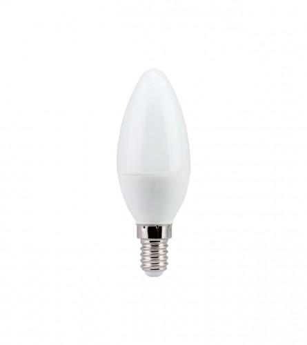 VITO Sijalica LED E14 6W 1512500