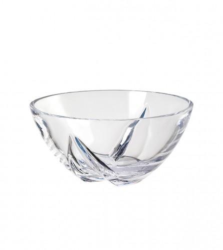 ROSENTHAL Zdjela kristal 25cm Tomas Bastide 45325