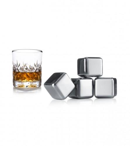 Kocke za hlađenje viskija 18603606