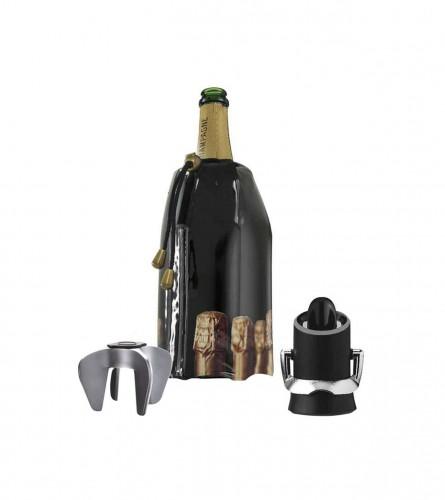 Set za šampanjac 3/1 38899606