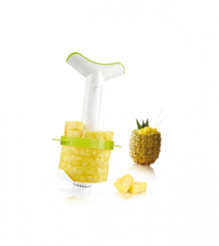 Rezač za ananas 4862260