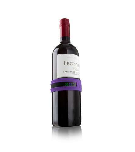 Trakica za hlađenje vina 3630360