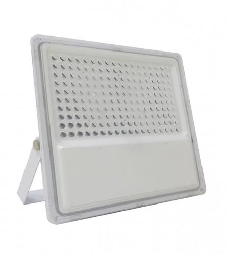 MASTER Reflektor LED 100W 6000K AC85-265V