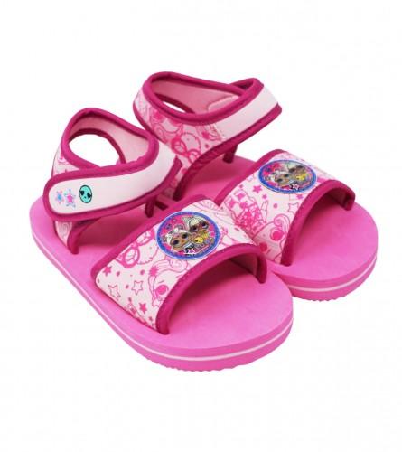 LOL Sandale dječije ženske LOL LOL200165