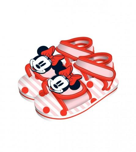 MAS PALITOS Sandale dječije ženske Minnie Mouse WD12933