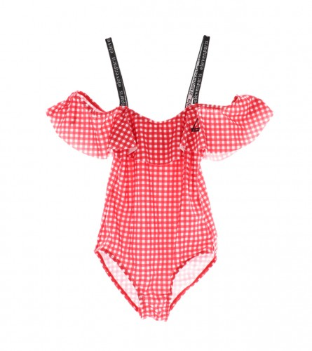 MASTER Kostim kupaći ženski Eleven Paris ELV1559MDB