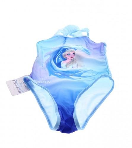 MASTER Kostim kupaći ženski Frozen DIS FROZ 52 4492