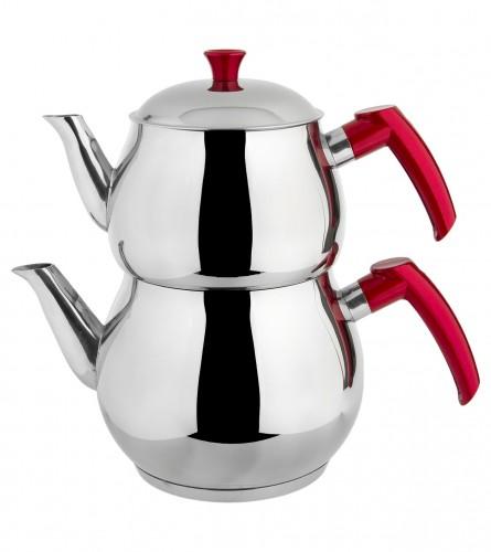 FAMIPA Set za čaj 1,15l - 1,55l