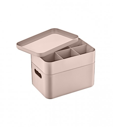 OKY Kutija organizer PVC OKY-676