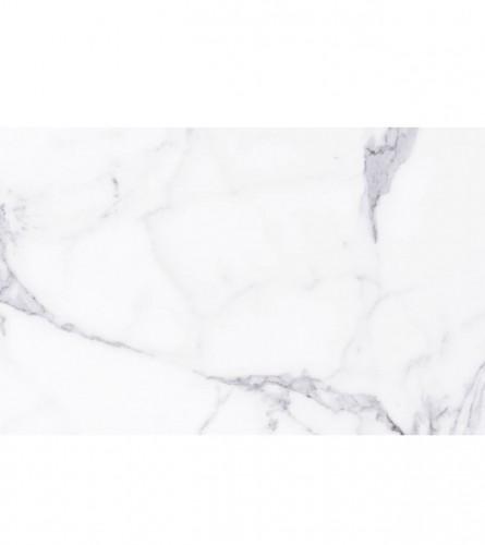 HALCON Pločice 33,3x55cm Rimini Blanco Brillo