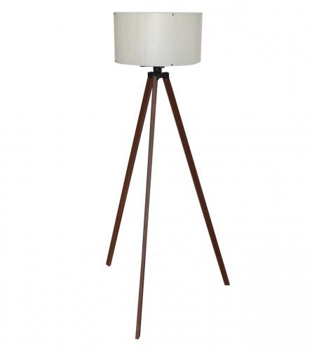HAKTO Lampa 128
