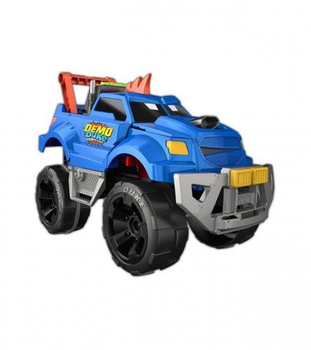 MASTER Igračka auto Demo Duke 177310