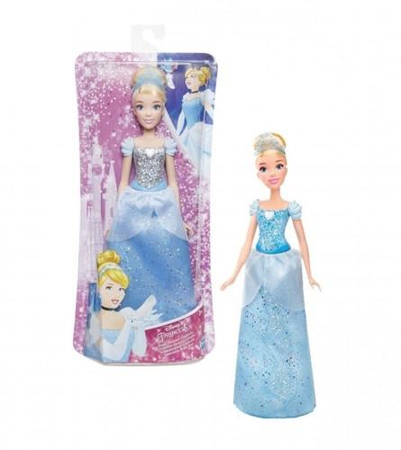 HASBRO Igračka lutka princeza Pepeljuga 30232049B