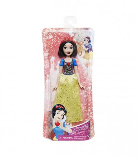 HASBRO Igračka lutka princeza Snjeguljica 30232049F