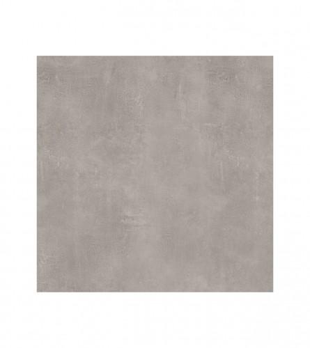 STARGRES Pločice 60x60cm Stark Grey Gres