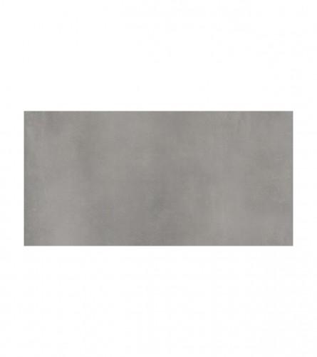 STARGRES Pločice 31x62cm Walk Grey Gres