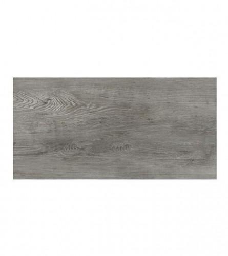 STARGRES Pločice 31x62cm Scandinavia Grey Gres