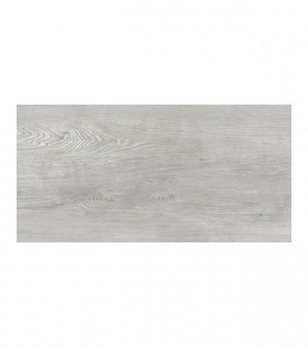 STARGRES Pločice 31x62cm Scandinavia Soft Grey Gres