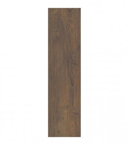 STARGRES Pločice 15,5x62cm Oslo Brown Gres