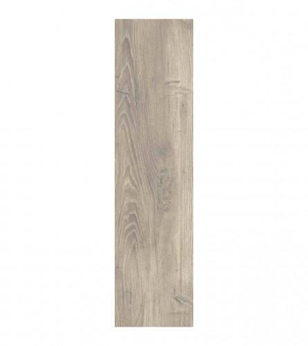 STARGRES Pločice 15,5x62cm OSLO GREY GRES