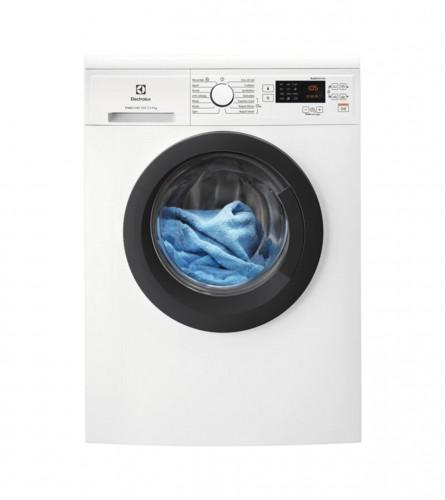 ELECTROLUX Mašina za pranje veša EW2F672S