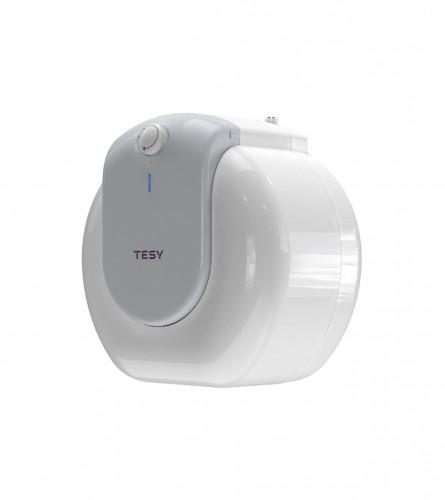 TESY Bojler 10l Compact PP GCU 1015 L52 RC