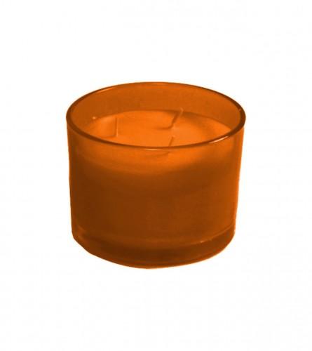 EDCO Svijeća u čaši Citronela 220g Arti Casa