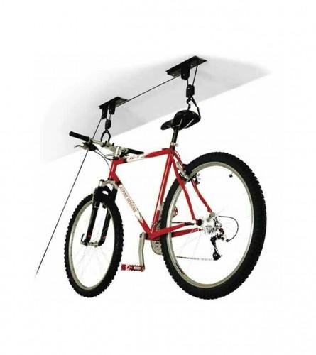 DUNLOP Nosač za bicikla 20kg 5639