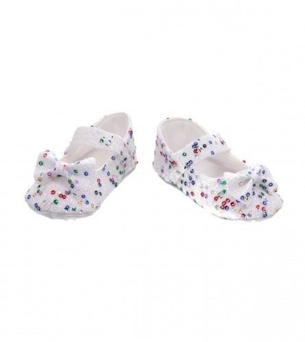 MASTER Sandalice za bebe ženske 004