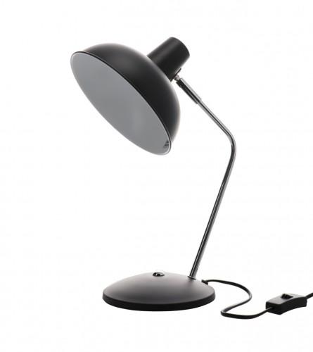 BRILLANT Lampa stolna Hampthon E14 HK16597S76