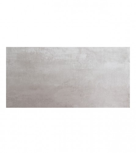 HALCON Pločice 30x60cm Clay Grey 30600774