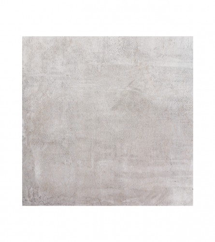 HALCON Pločice 45x45cm Clay Grey 45456142184