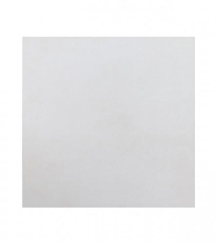 HALCON Pločice 45x45cm Factory Blanco 45451427384
