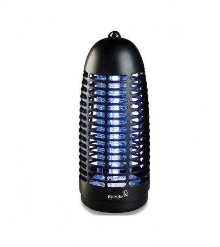 KEMPER Lampa protiv insekata EIN-6